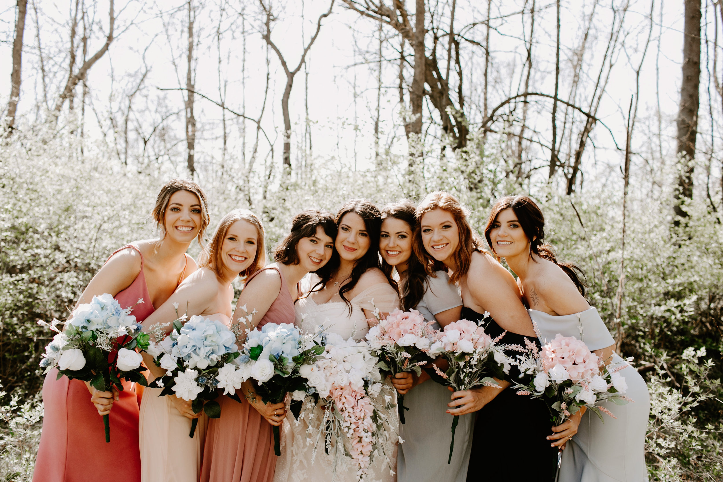Grace Church Fishers Wedding Indiana Carli and Bryan Emily Elyse Wehner Photography LLC-174.jpg