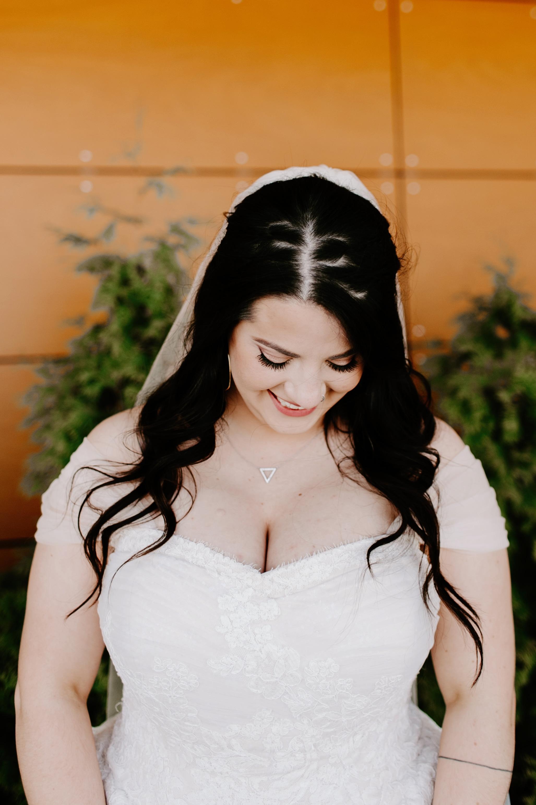 Grace Church Fishers Wedding Indiana Carli and Bryan Emily Elyse Wehner Photography LLC-89.jpg