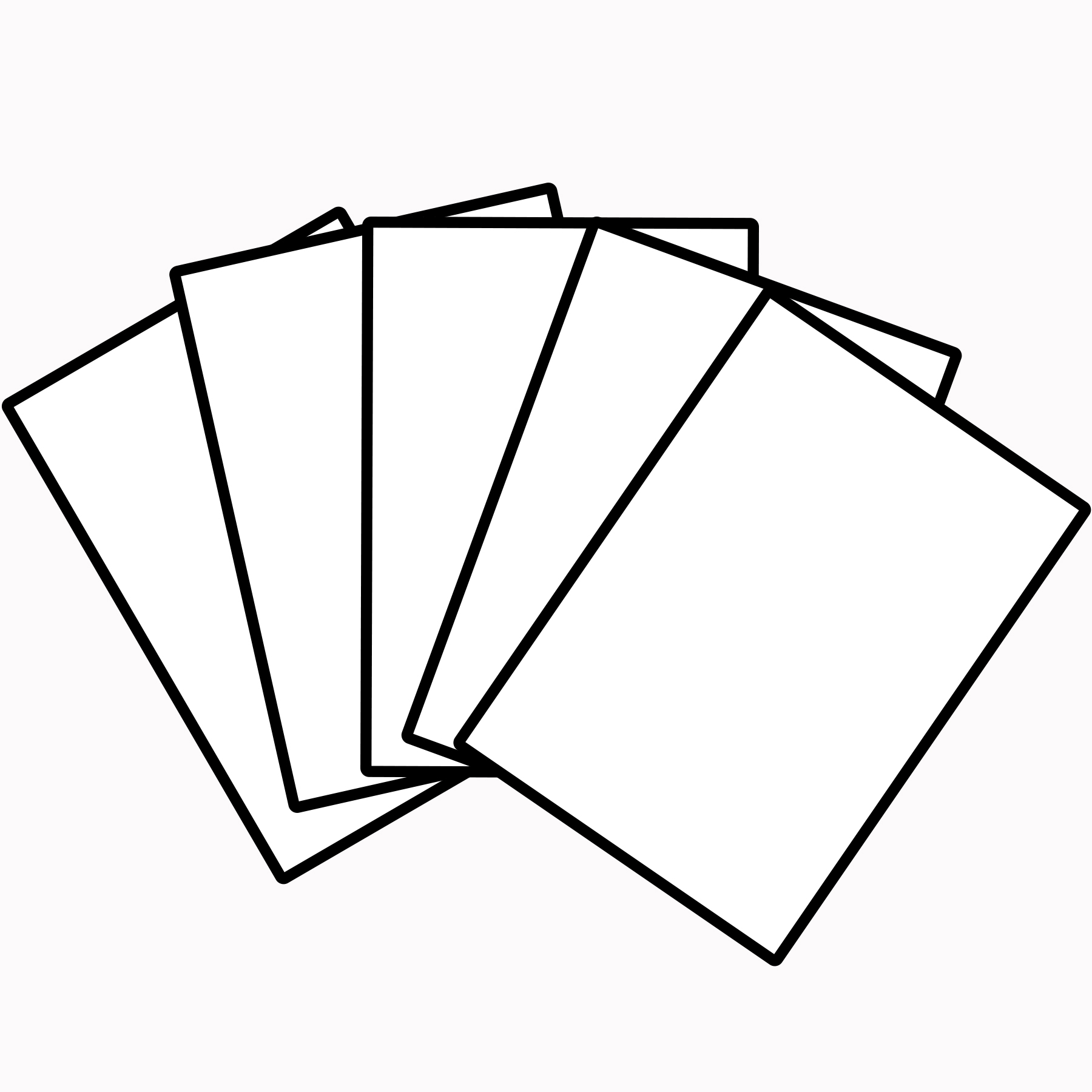 Trading Card Package ICON website.jpg