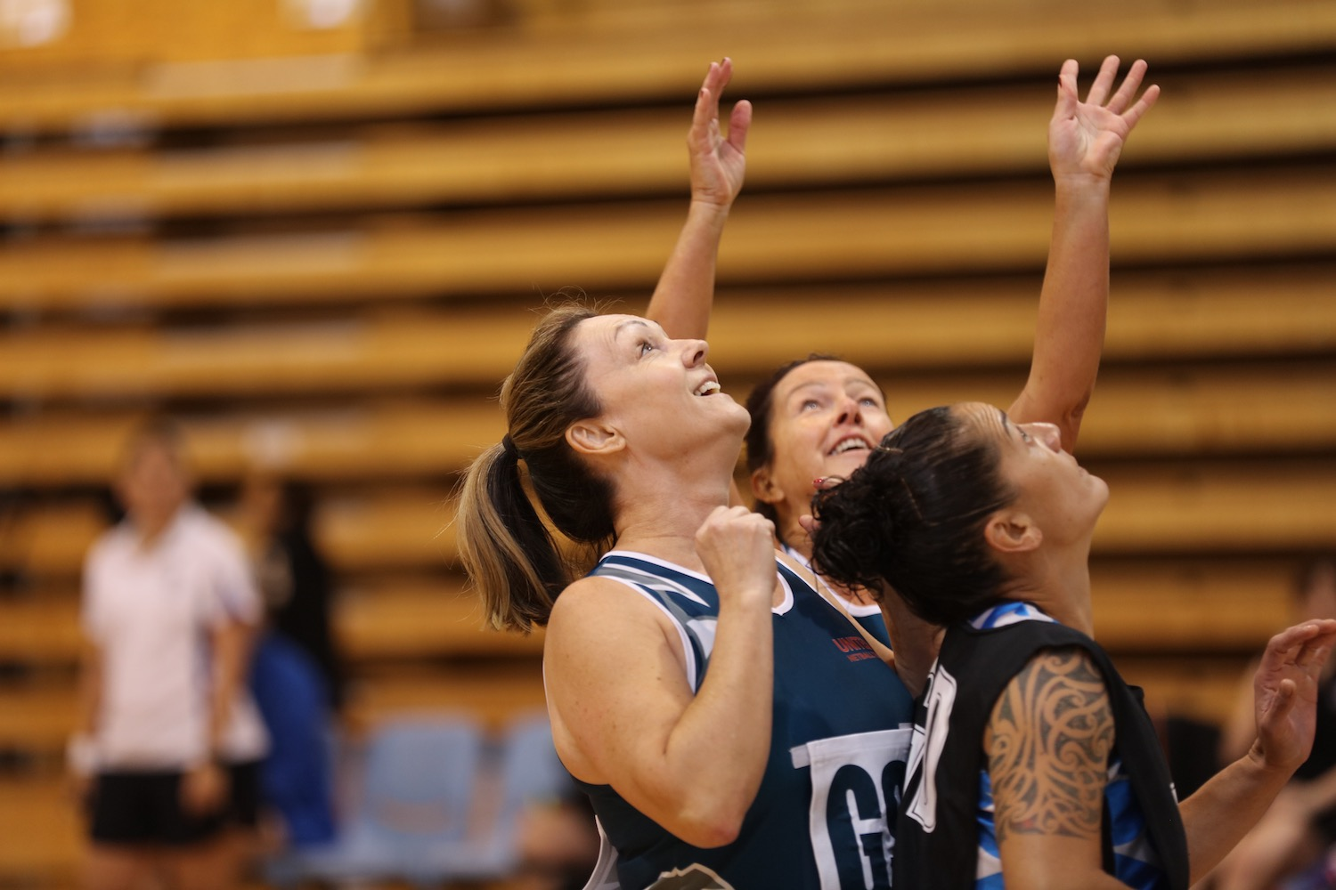 Netball Hawaii B.jpeg