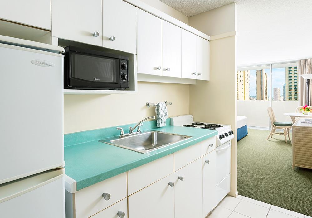 AMB-Guestroom-Kitchen.jpg