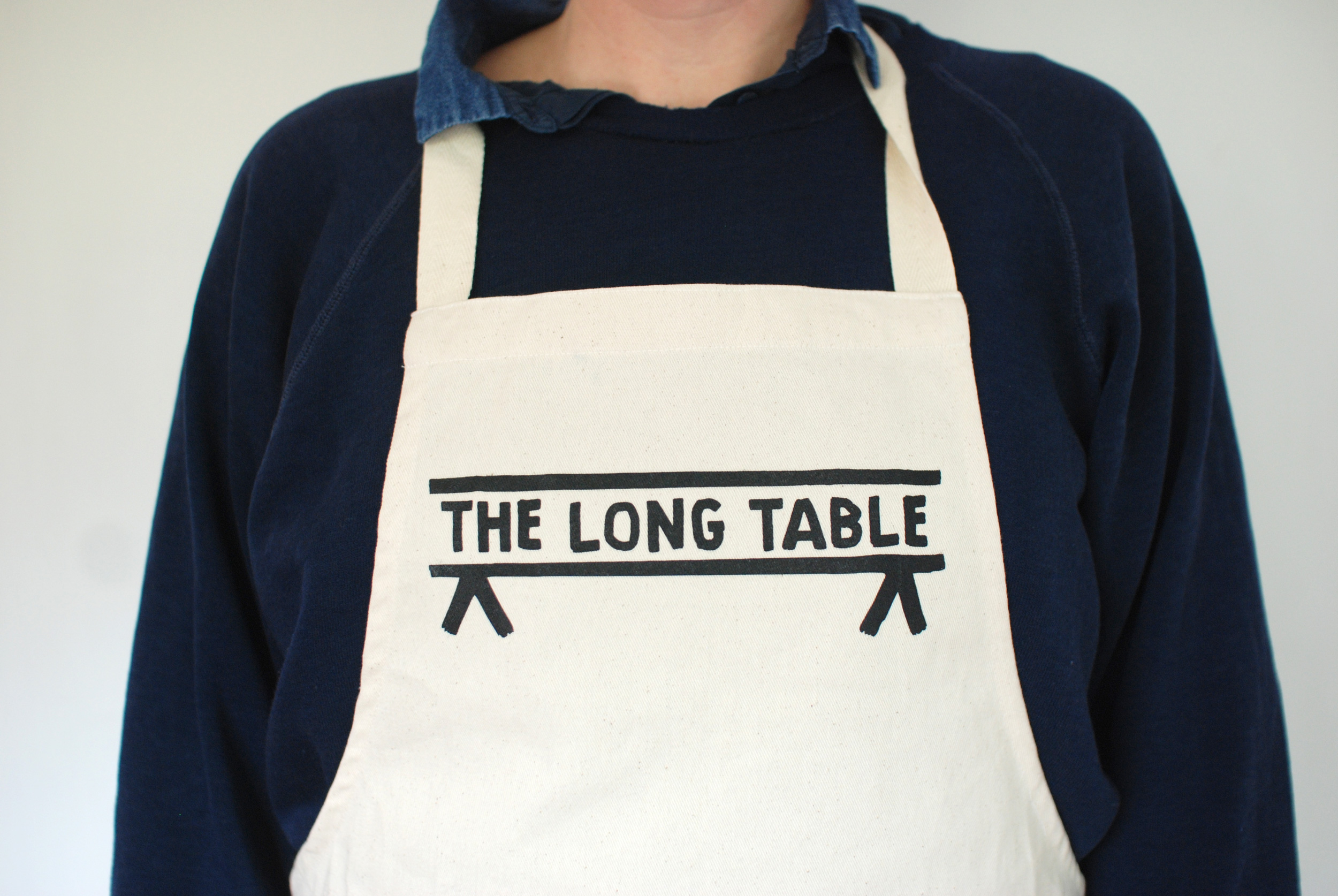 LongTable-Apron-1.jpg