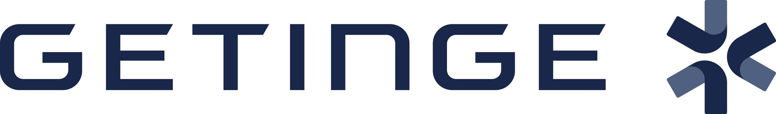 Getinge Logo-min.jpg
