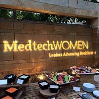 MedtechVison-2017.jpg