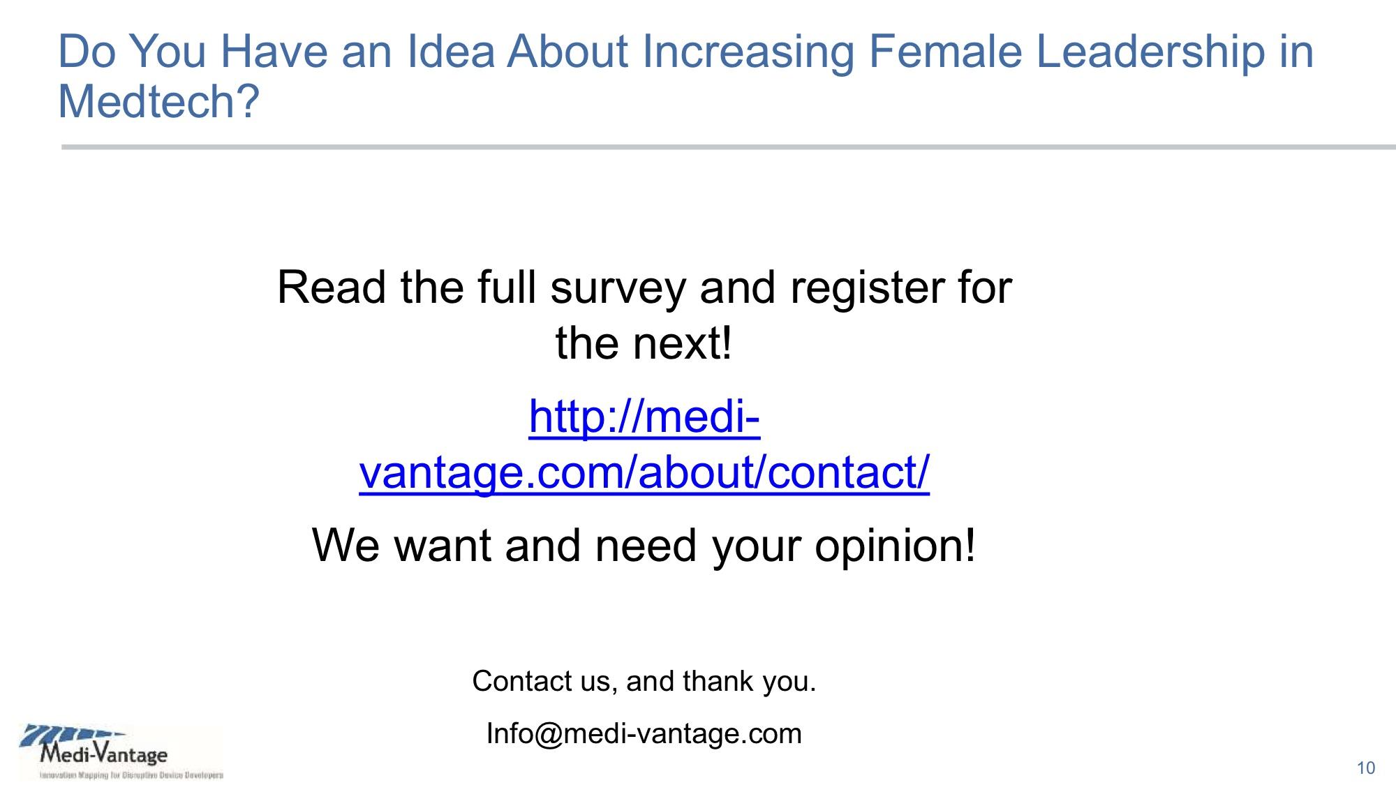 The glass ceiling for medtech exec women10.jpg