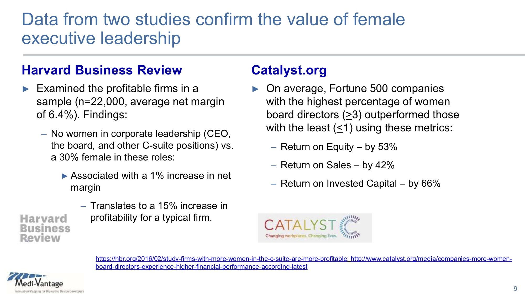 The glass ceiling for medtech exec women9.jpg