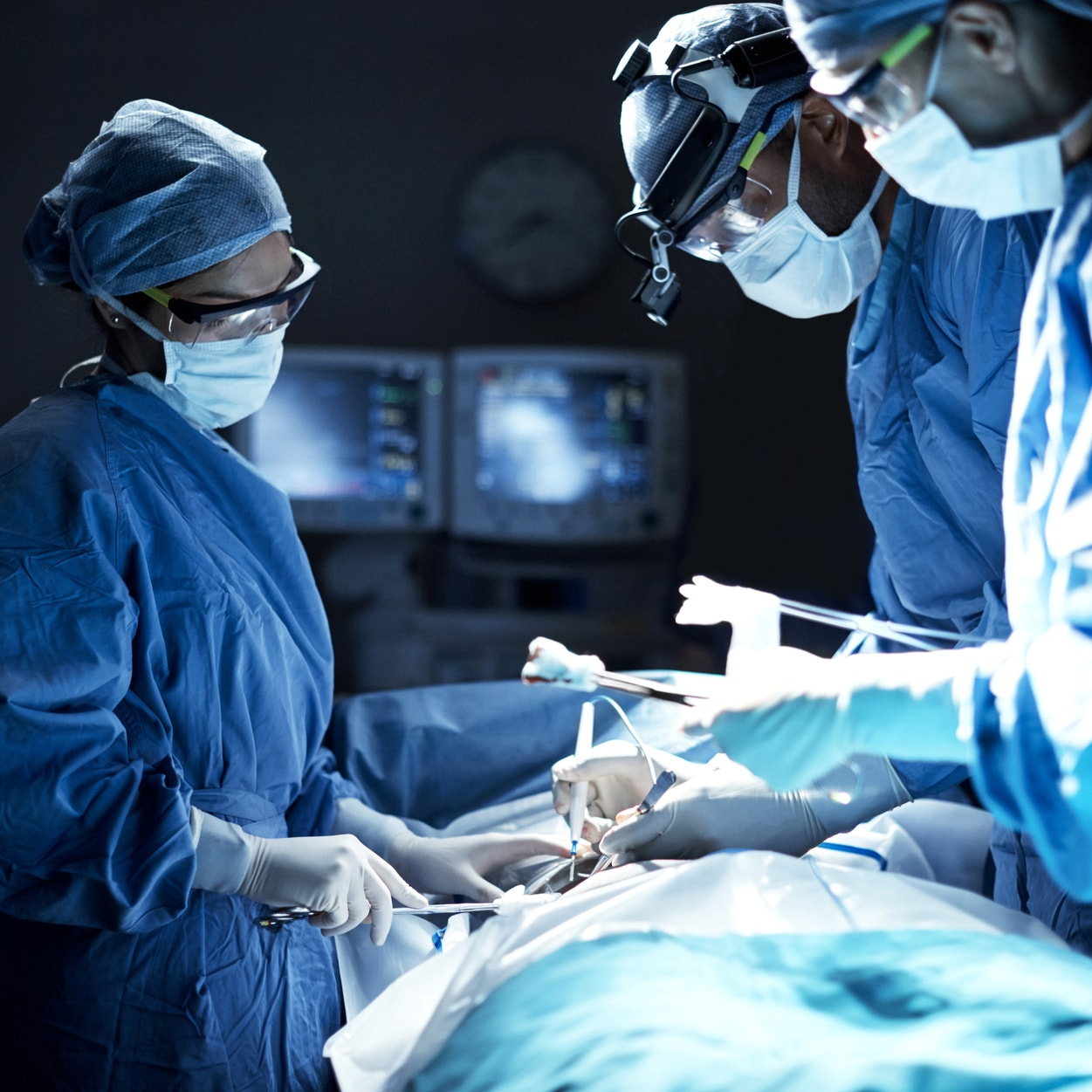 SurgiCal -
