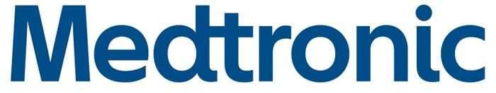 medtronic logo-min.jpg