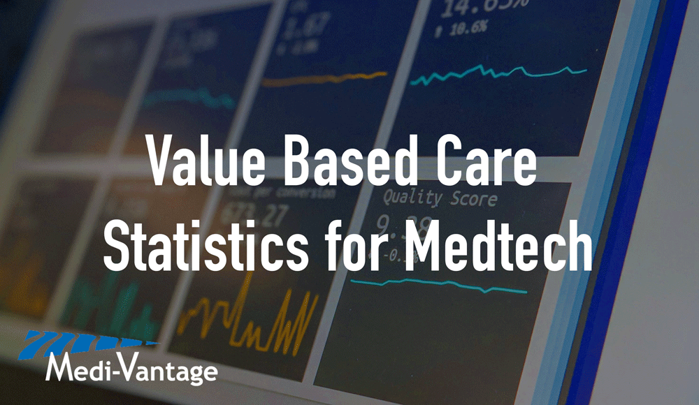 value-based-care-statistics-medtech.png