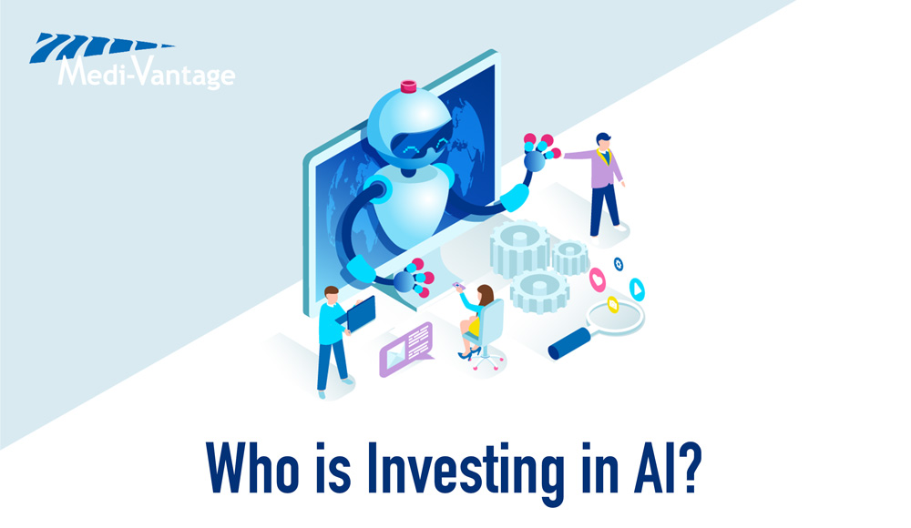 who-is-investing-in-ai.jpg