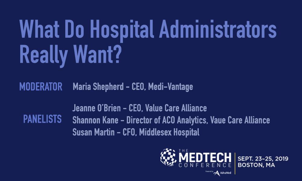 hospital-administrators-panel.jpg