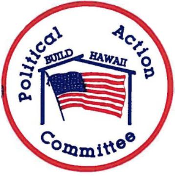 Build HI PAC logo.png