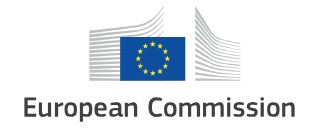 European Commission Logo.JPG