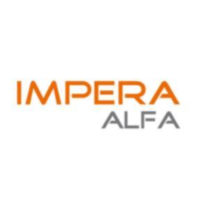 Impera_Alpha_Logo.JPG