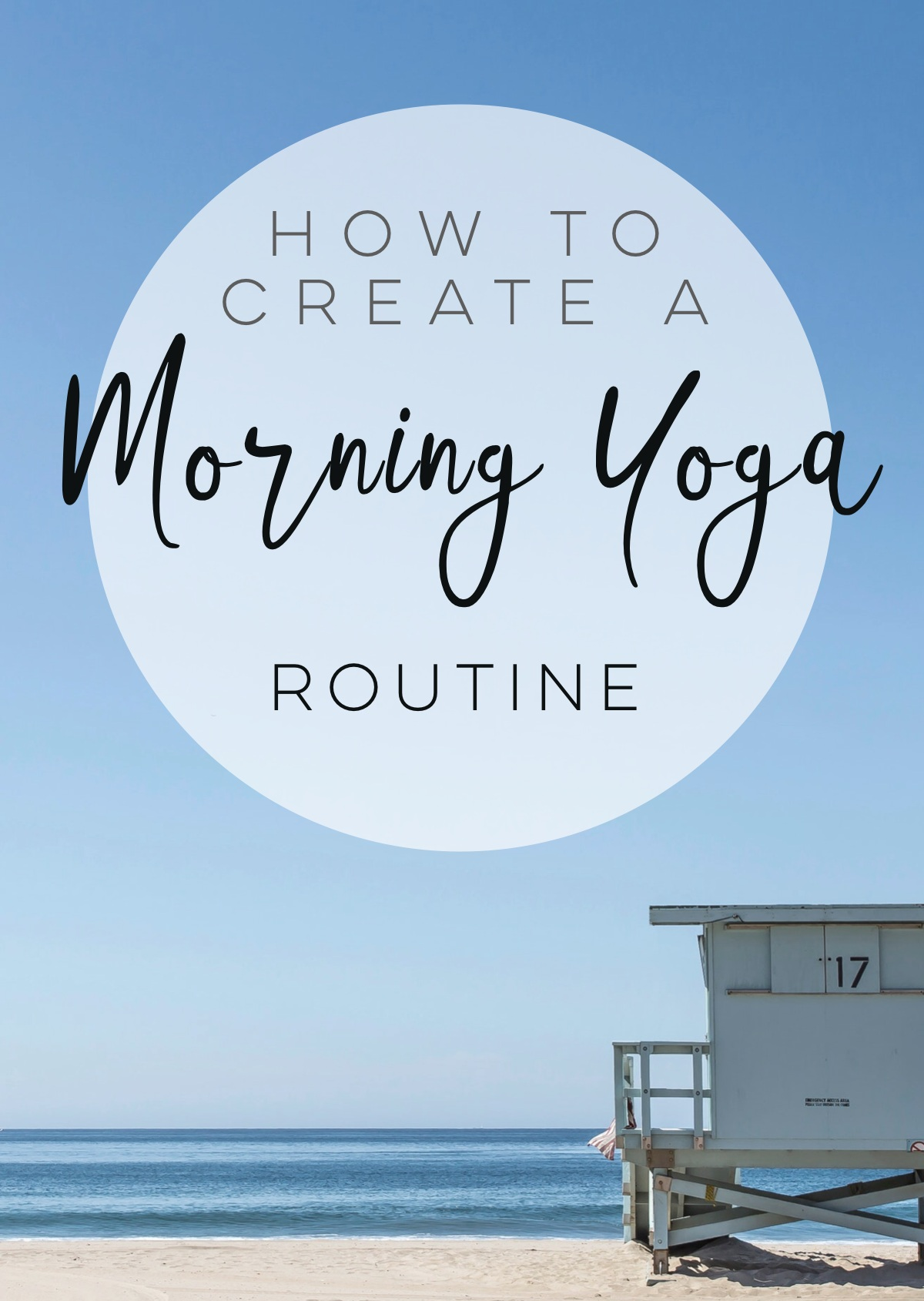 How+to+Create+a+Morning+Yoga+Routine+2.jpg