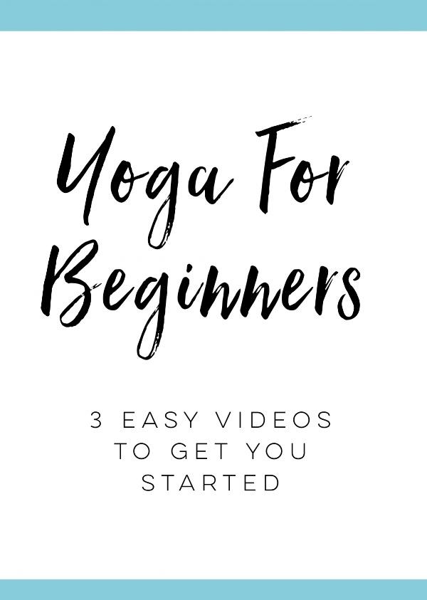 Yoga+for+Beginners.jpg