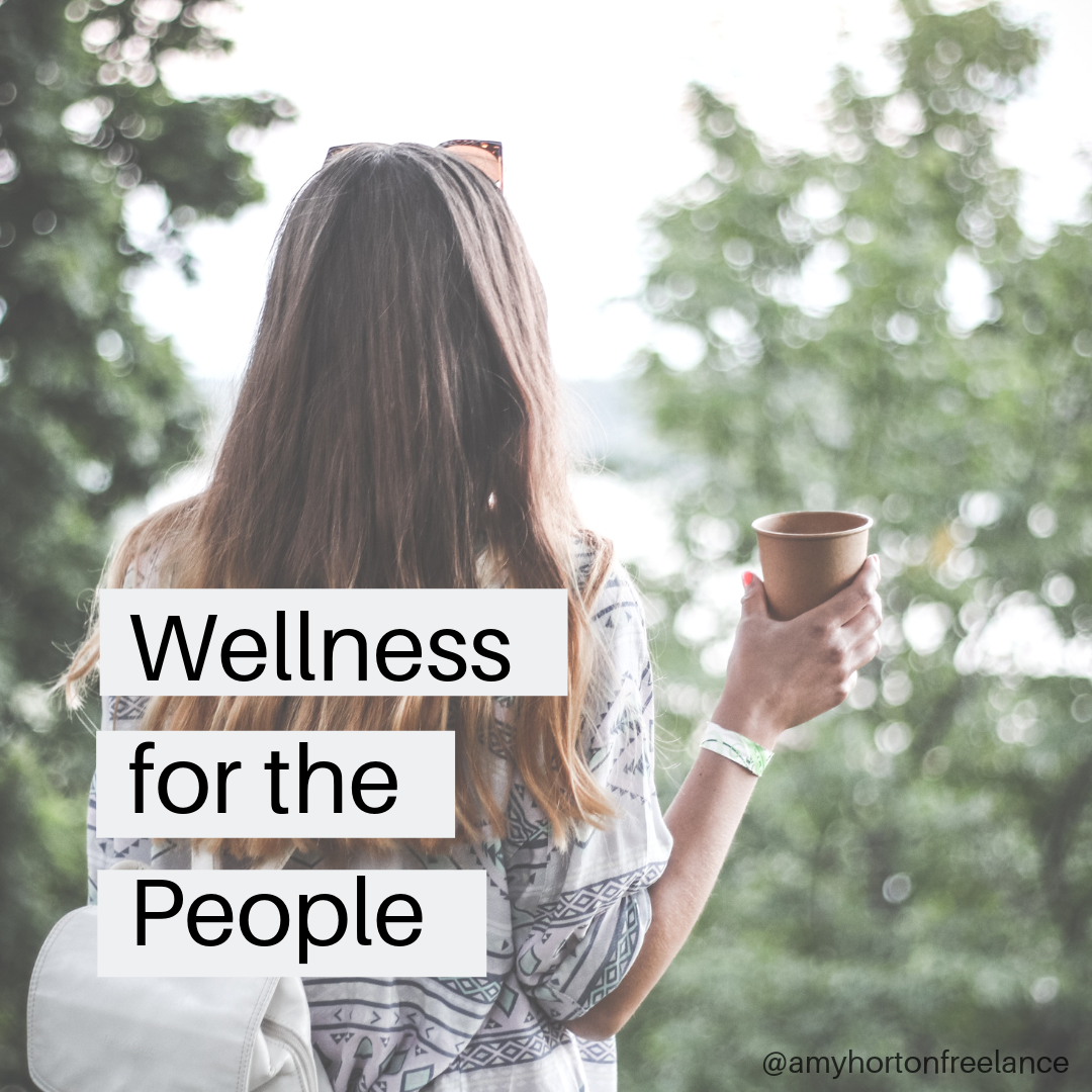 Wellness for the People.PNG