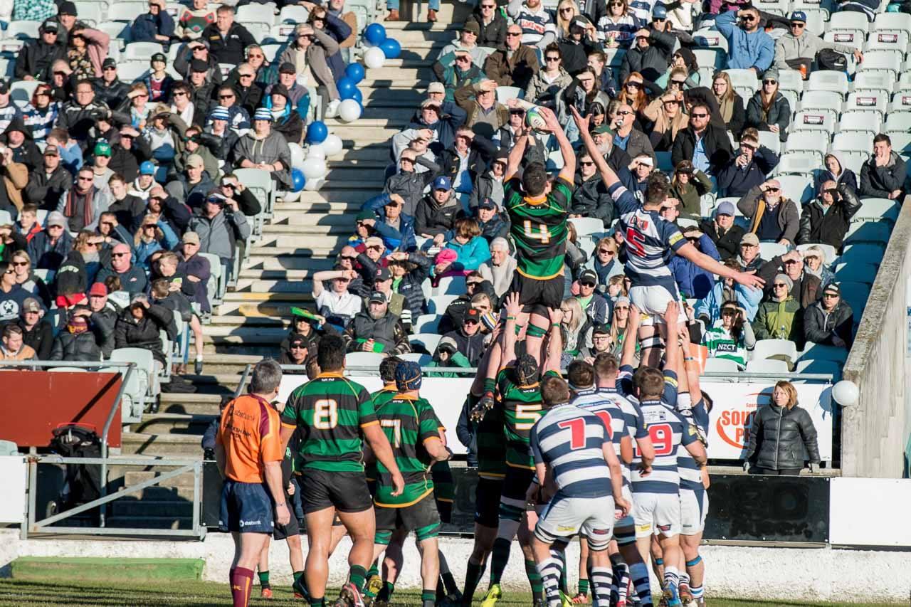 club rugby.jpg