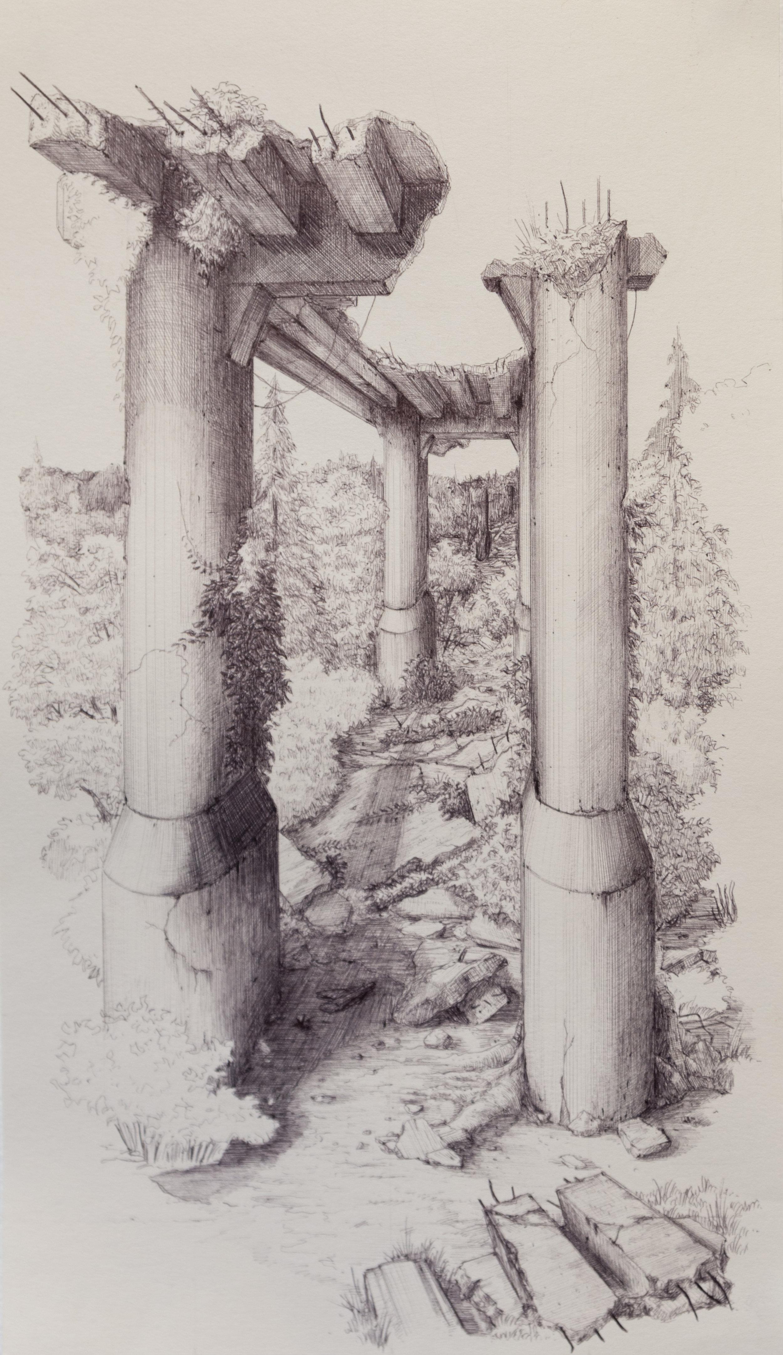 Colonnade.jpg