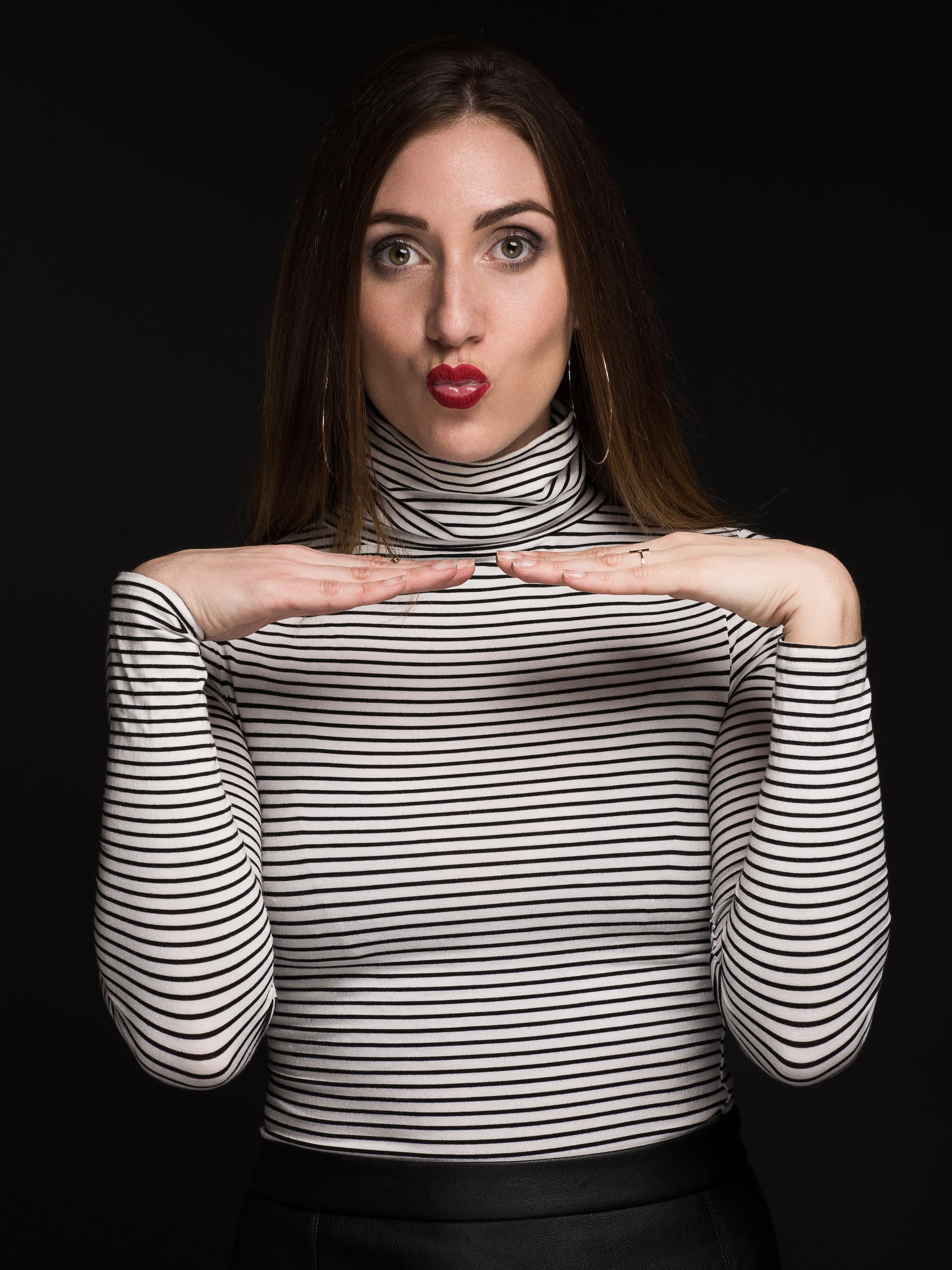 Marie-Poppins-Kevin-Lam-Seck-Photographe-Montpellier-Los-Angeles-Photographer-KLS_1002+%281%29.jpg