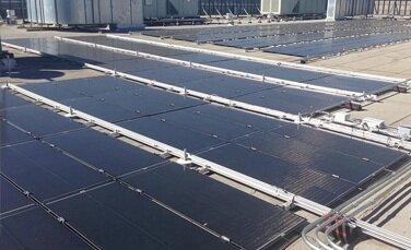 solar-projects.jpg