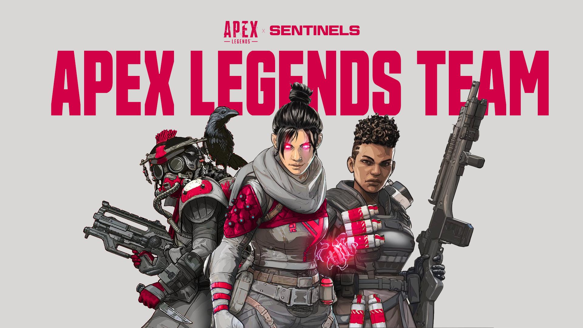 Apex Team