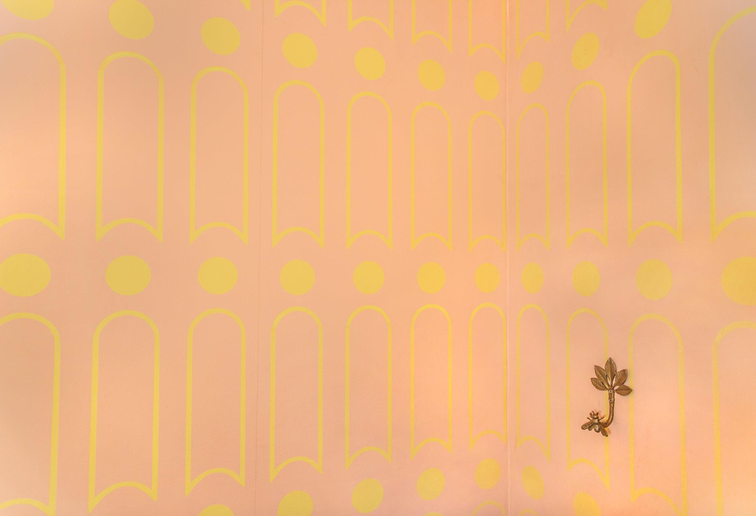 LemonLaine-030.jpg