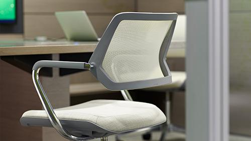 hyphn-steelcase-seating.jpg