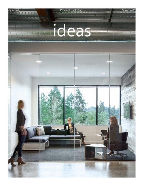 ideas+Volume+1+image+for+website.jpg