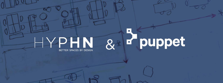 Hyphn-Agile-Header.jpg