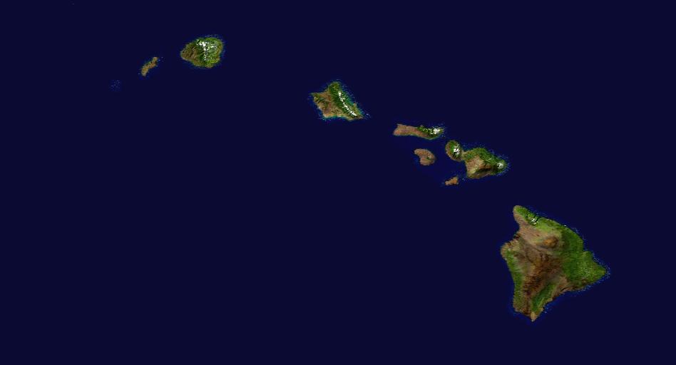NASA_Hawaiian_Islands_main_islands.png