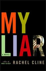 My Liar cover.jpg