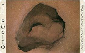 post-cave.jpg