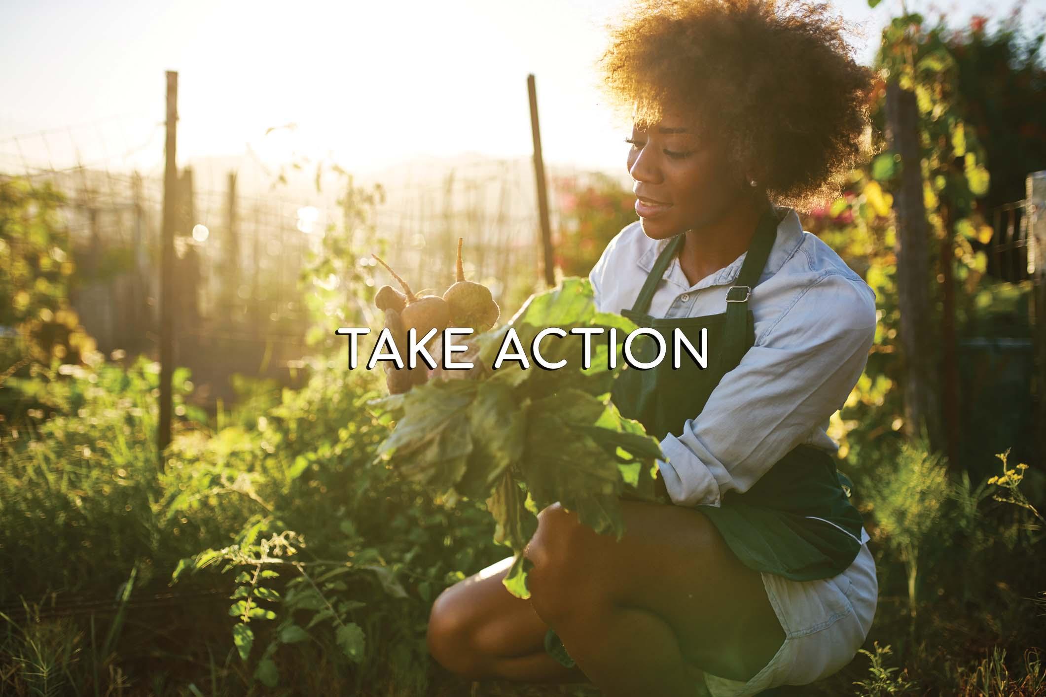 take_action_masthead_community_garden_RGB.jpg