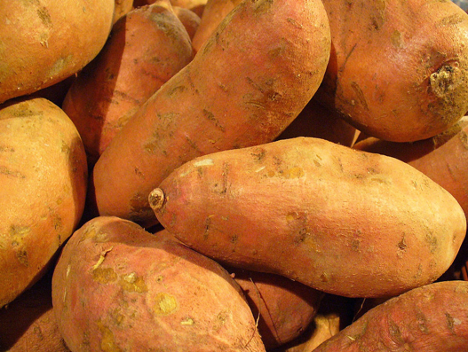 sweetpotatoes.png