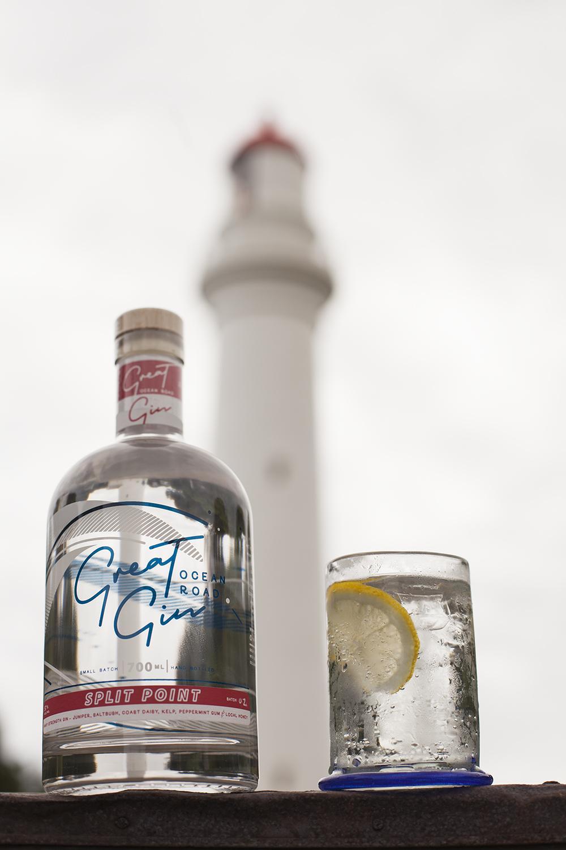 GOR-Gin2-LR.jpg