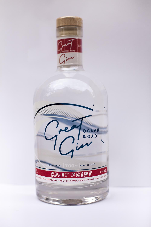 GOR-Gin-LR.jpg