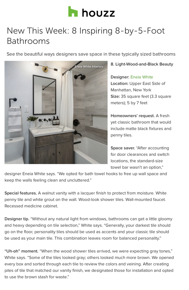 houzz_small_bathroom_new_york_remodel_reno_eneia_white_interior_design_upper_east_side.png