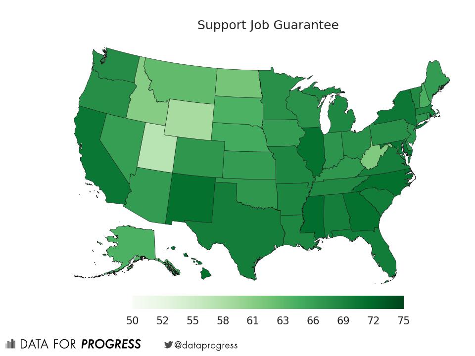 Job Guarantee.png