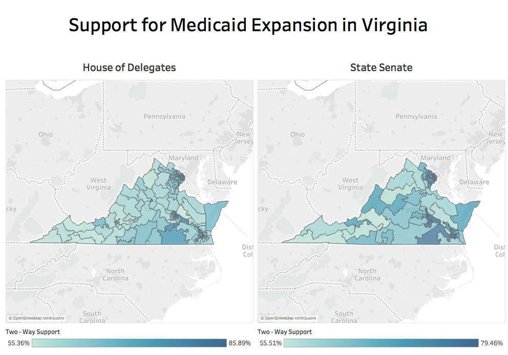 medicaid_for_web.png