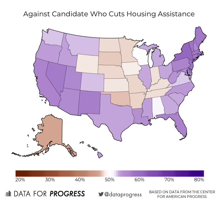 housing_cand_full.png