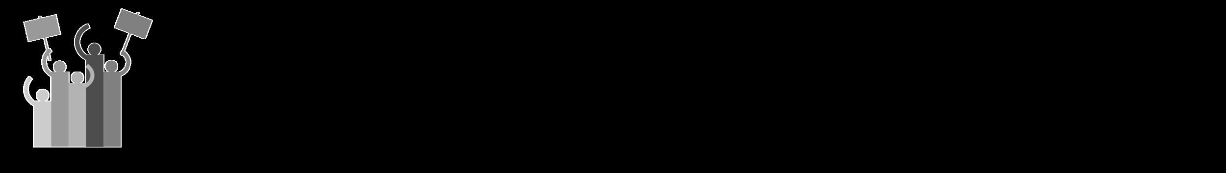 Data for politics logo long-01.png