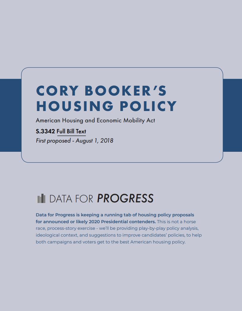 Booker_Housing.png