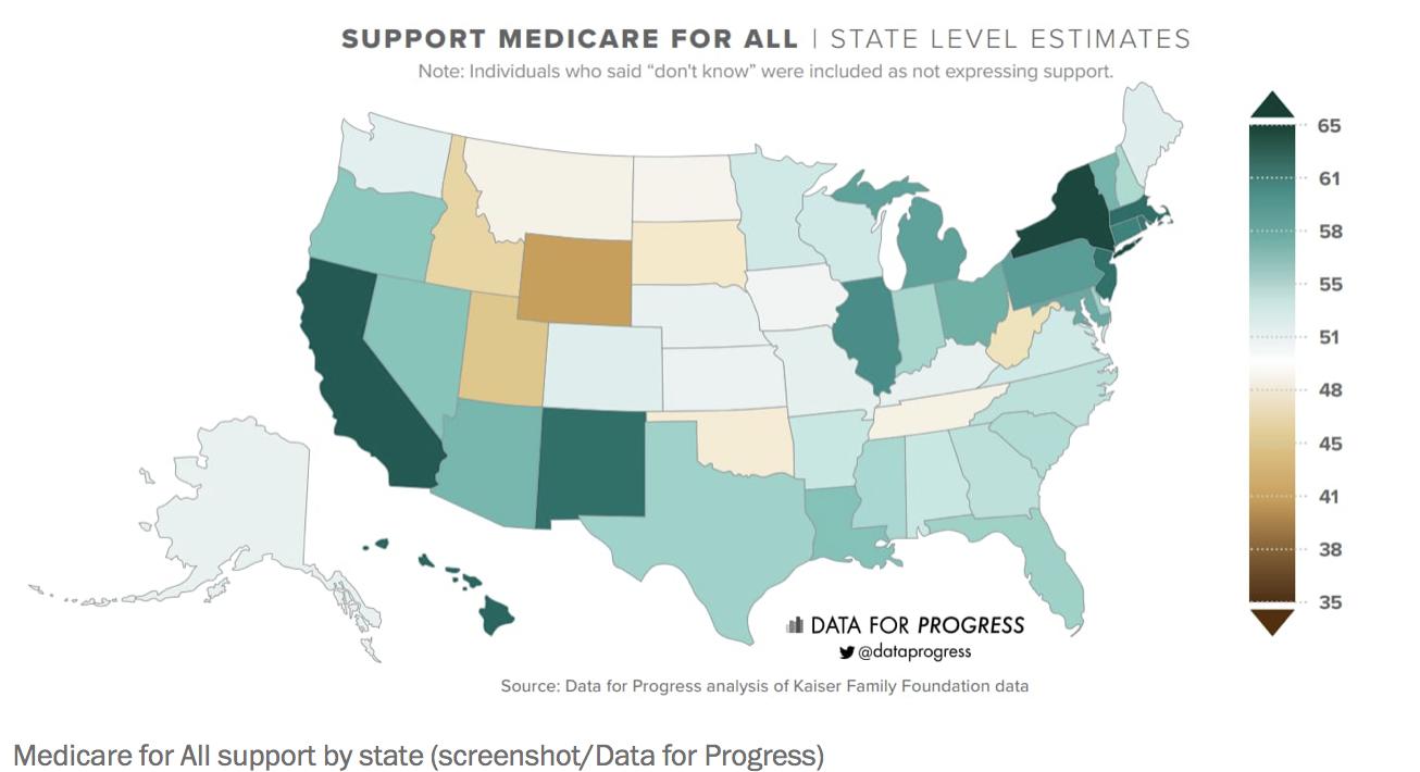 Media — Data For Progress