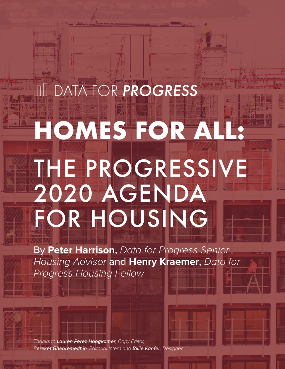 DFP_Housing_COVER.png