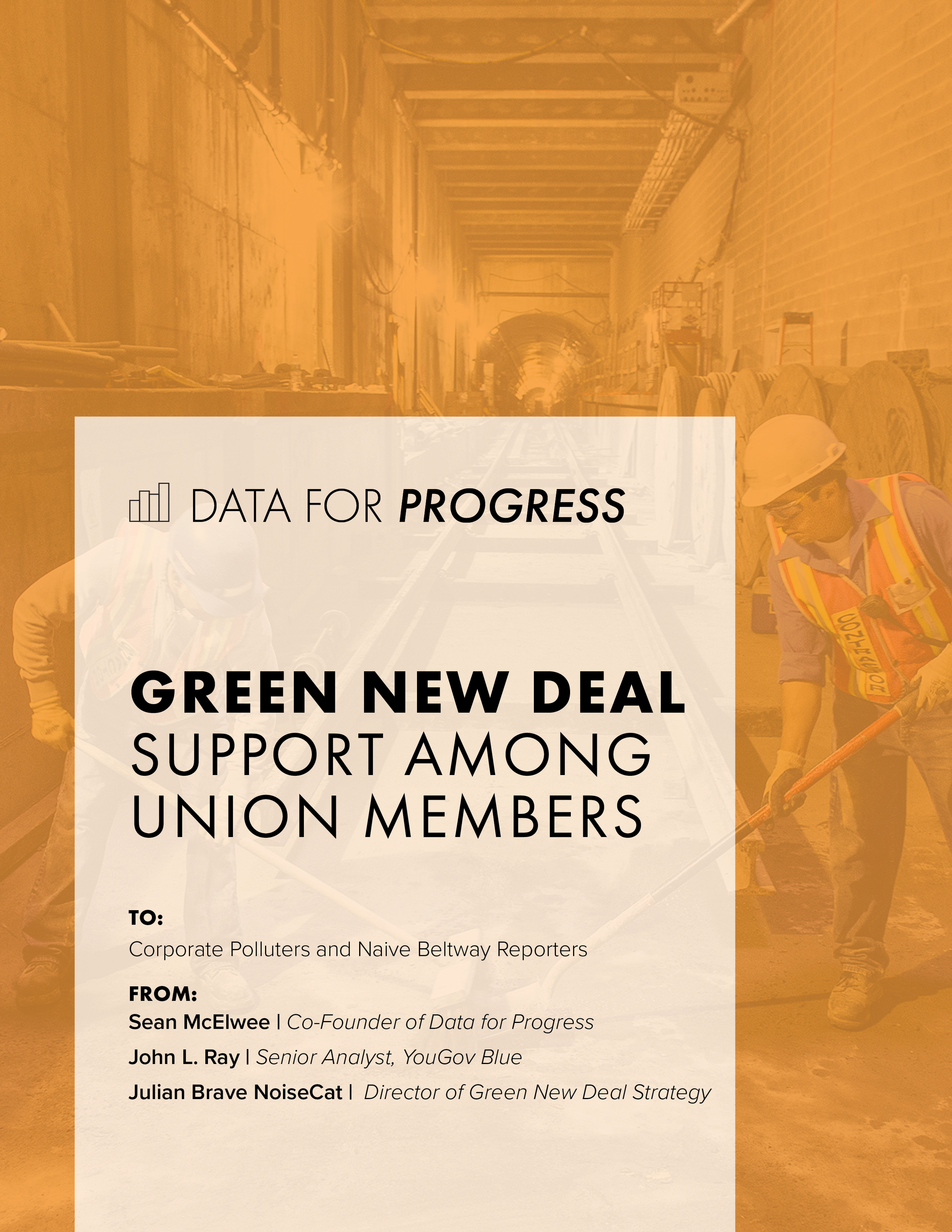 GND_memo_unionworkers_COVER (1).png