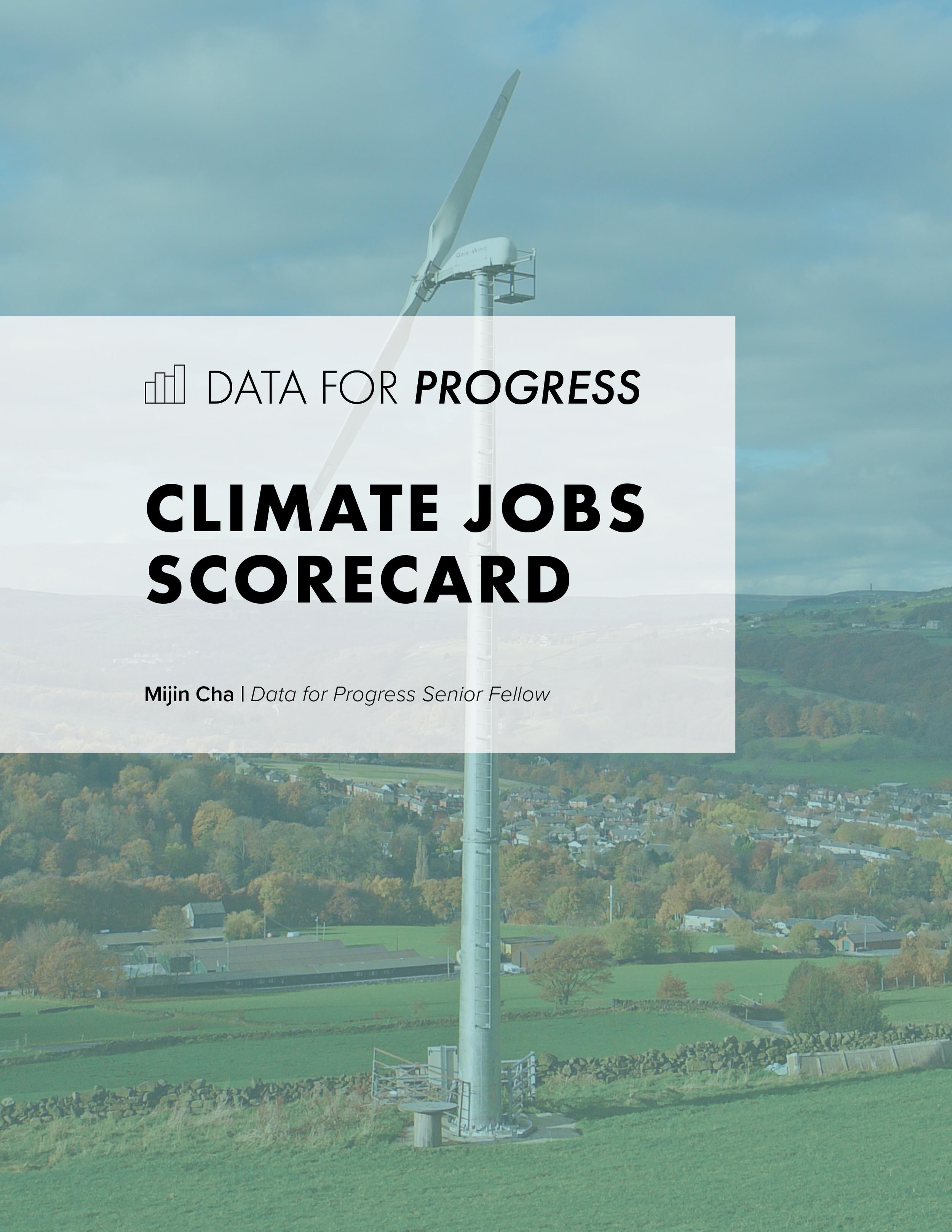 ClimateJobsScorecard_GND_COVER_v1.png