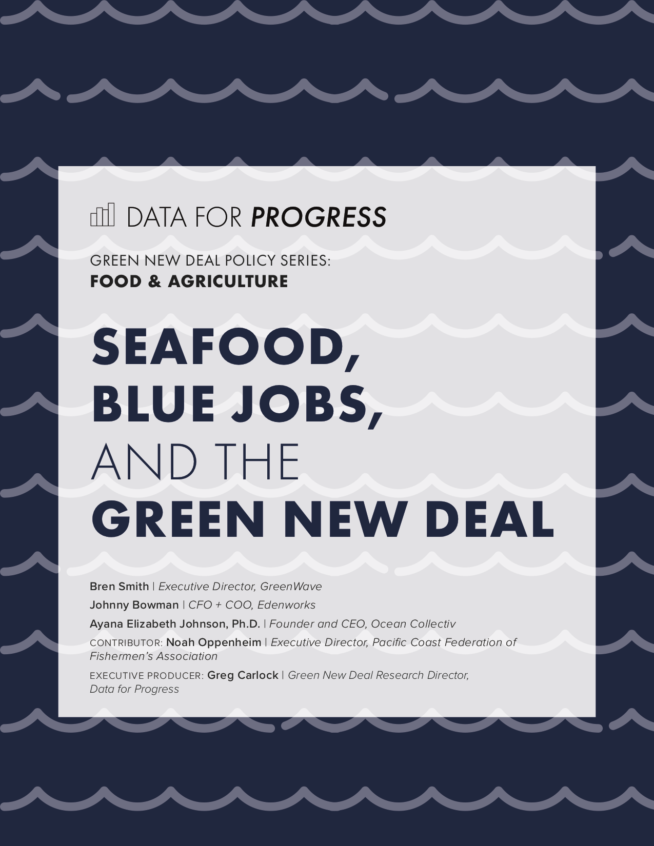 Cover Image Seafood_Ocean_Brief_SEP10.png