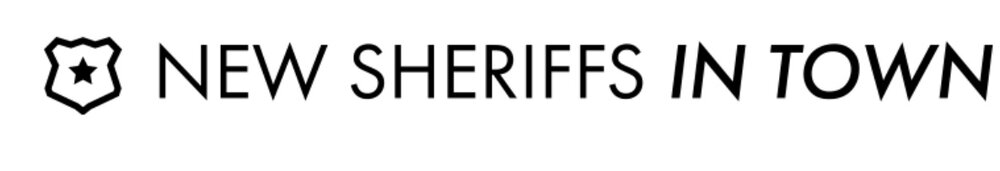 sheriffs.jpg