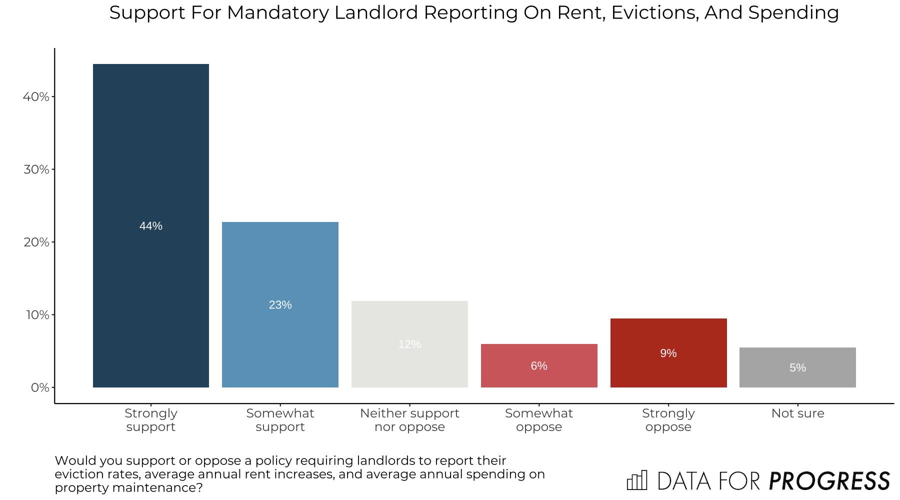 landlordreporting (3).png